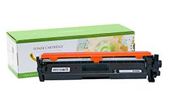 Compatible HP 30X (CF230X) Toner Cartridge