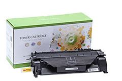 Compatible HP 05A (CE505A) Toner Cartridge