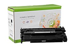 Compatible HP 26X (CF226X) Toner Cartridge