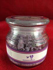 Lavender Chamomile Bath Soak