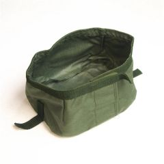 Pouch, Shooting Bench - USGI New