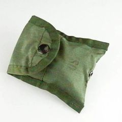 Pouch, Small Multi-Purpose - USGI New
