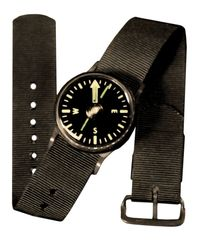Compass, Wrist (Tritium Illum) - USGI New