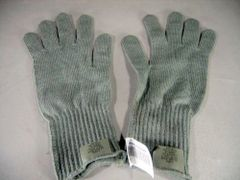 Glove Inserts, Cold Weather, Medium - USGI New