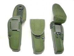 Holster, M12 Military - USGI New