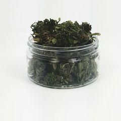 Therapy Hemp Flowers (CBD)
