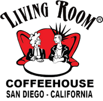 The Living Room Coffeehouse
