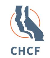 california healthcare foundation, member of healthtech capital