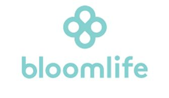 bloomlife, healthtech capital portfolio, pregnancy and contraction monitoring