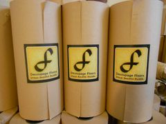 Kraft Paper - Large Roll