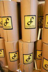 Kraft Paper - Small Roll
