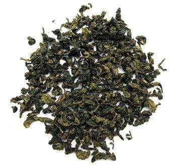Tie Guan Yin A 100 gr (Oolong tea)