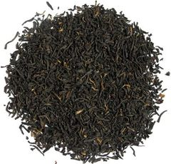 Premium Un-Smoked Lapsang Souchong 50 gr (Red Tea)