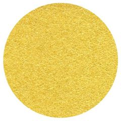 Yellow Sanding Sugar 4 oz