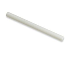 Rolling Pin Acrylic 9x1 inch Non-Stick
