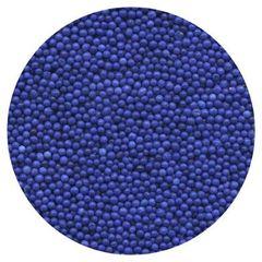 Lavender Non-Pareils Sprinkles 4 oz