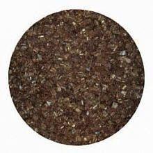 Brown Sparkling Sugar Crystals 8 lb