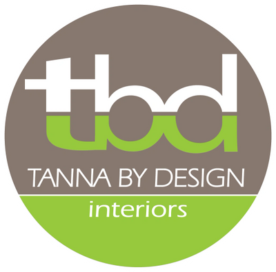 TANNA BY DESIGN
