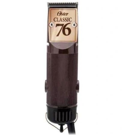 Oster Classic 76 Limited Edition Woodgrain