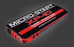 Micro-Start XP-10