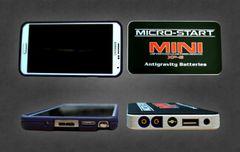 Micro-Start XP-5