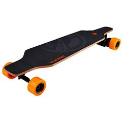 Yuneec E-GO Cruiser Electric Skateboard - EGOCR001