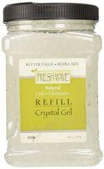 Fresh Wave Crystal Gel Refill 64 fl.oz