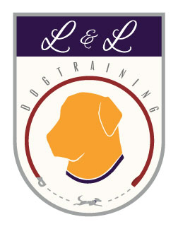 L & L Dog Training