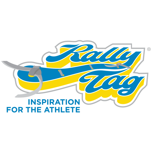 Gift Certificate - 1 Customized RallyTag