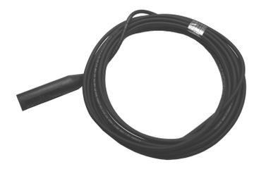 J-Jack 10 Foot Cable Probe To Control Connector