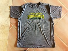 Coral Shores Hurricanes Shirt