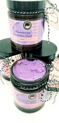 Dream Aromatherapy emulsifed Body Scrub