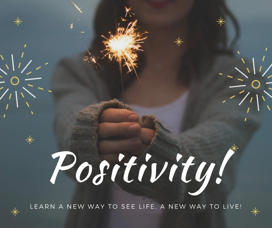 Positivite psychology https://ppc.sas.upenn.edu/