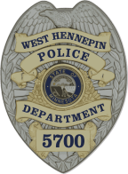 West Hennepin Public Safety