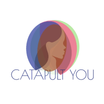 Catapult You Work/Life Balance Women's Getaway