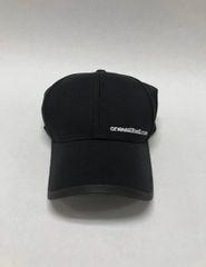 OWB-C Unisex Dri-Fit Cap