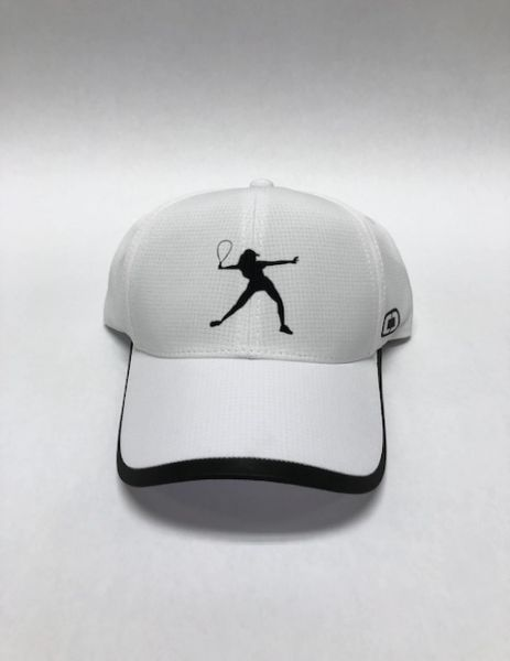 OWB-P Men/Women Dri-Fit Cap