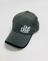 OWB-OD Unisex Dri-Fit Cap