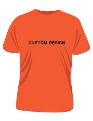 OWB Custom
