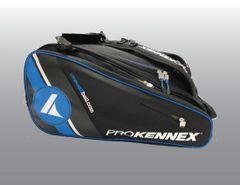 ProKennex/OWB Exclusive Tour Bag