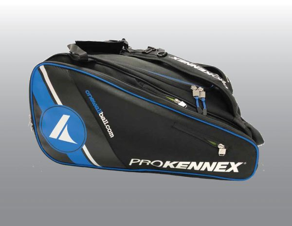 ProKennex/OWB Exclusive Tour Bag
