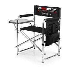 OWB Sport Chair