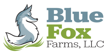 Blue Fox Farms, LLC