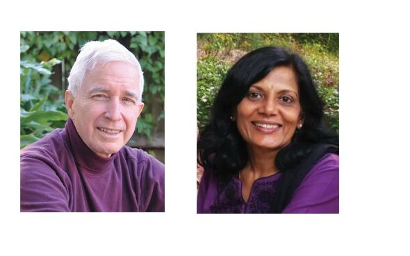 Contact Robert Arnett or Smita Turakhia for more information on our India books.