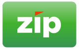 Zipmoney logo