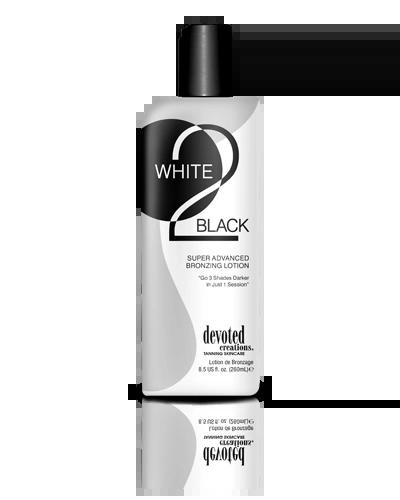 White 2 Black