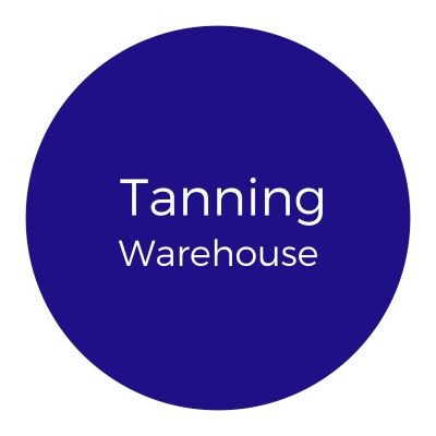 Tanning Warehouse