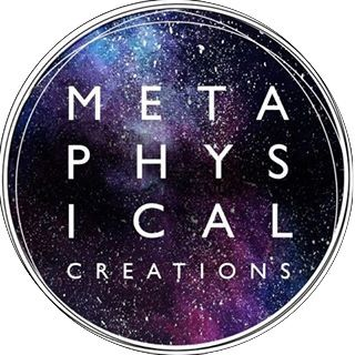 Metaphysical Creations