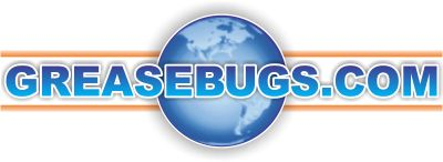 Greasebugs.com
