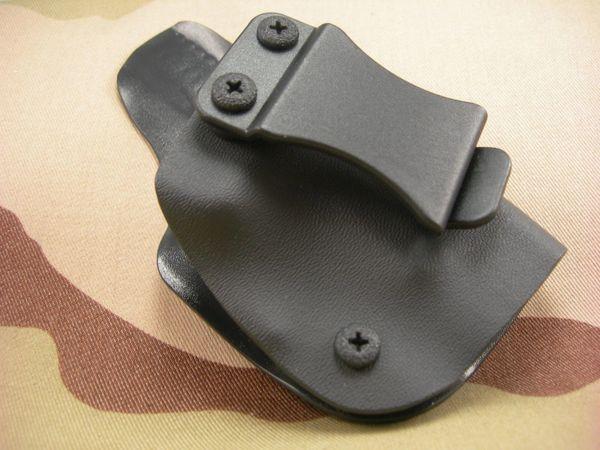 Beretta 92 / 96 Series Bandit Holster